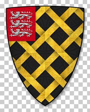 Web Banner Flag Art Director PNG