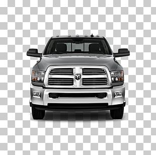2015 RAM 1500 Ram Trucks Dodge Ram Pickup 2018 RAM 3500 PNG