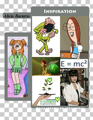 Abby Sciuto Comics Human Behavior Cartoon Character PNG