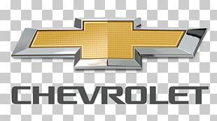 Chevrolet General Motors Car Opel Vectra PNG