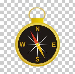 Computer Icons Compass Stock Photography Illustration PNG