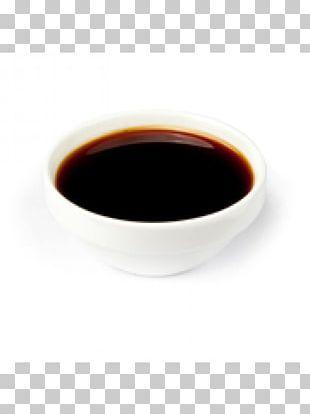 Earl Grey Tea Coffee Cup Assam Tea Da Hong Pao Dandelion Coffee PNG