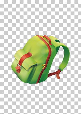 Satchel School Android Backpack PNG