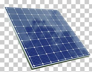 Solar Panels Solar Energy Solar Power Electricity PNG