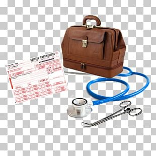 Erasmus MC Hand Luggage Health Baggage PNG