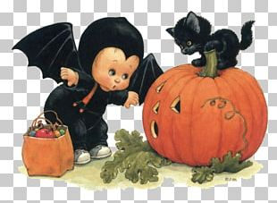 Halloween Holiday Christmas Day Witch Thanksgiving PNG