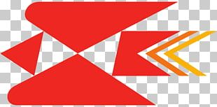 South Korea Korea Post Mail Post Office Logo PNG