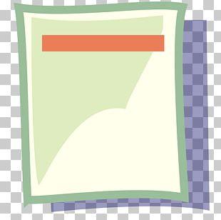 HTML Markup Language Paper Tag PNG