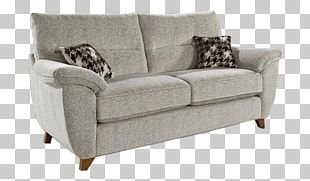 Sofa Bed Couch Furniture Chair Living Room PNG