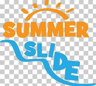 Summer Learning Loss School Education Collaborative Summer Library Program Teacher PNG