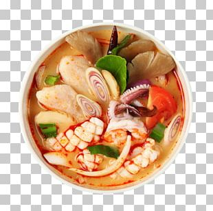 Chinese Cuisine Asian Cuisine Squid As Food Mexican Cuisine Thai Cuisine PNG