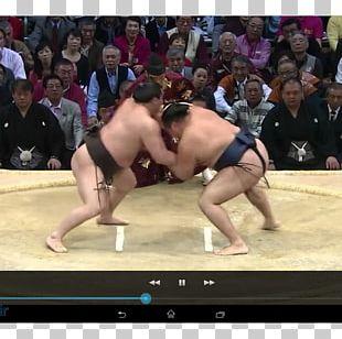 Combat Sport Wrestling Sumo Grappling PNG