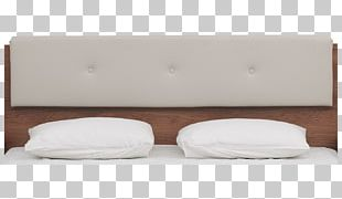 Comfort Mattress Couch PNG