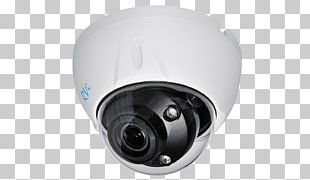 IP Camera Video Cameras Closed-circuit Television High Efficiency Video Coding PNG