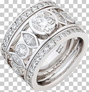 Jewellery Engagement Ring Jewelry Design Bezel PNG