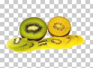 Kiwifruit Yellow Stock Photography Green White PNG