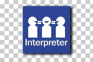Language Interpretation Translation & Interpreting Telephone Interpreting Sign Language PNG