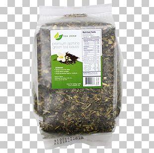 Bubble Tea Green Tea Milk Earl Grey Tea PNG