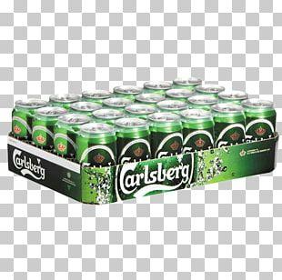 Carlsberg Group Pilsner Carlsberg Elephant Beer Tuborg Brewery PNG