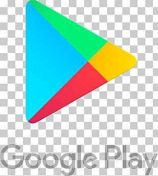 Google Play Google Logo App Store Android PNG