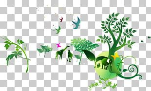 Natural Environment Conscience Pollution Environmental Degradation Environmental Education PNG