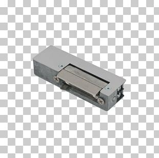 Piezoelectricity Electromagnetism Pin Tumbler Lock Electromagnetic Lock SmarAct GmbH PNG