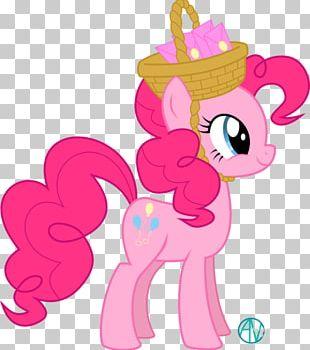 Pinkie Pie Rarity Pony Princess Cadance Princess Celestia PNG