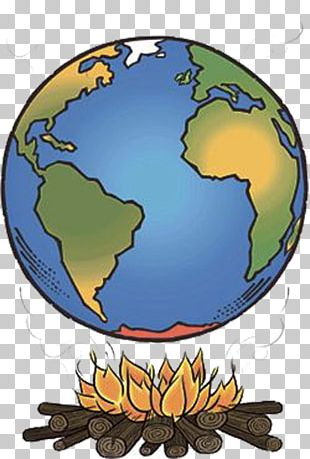What Is Global Warming? Climate Change Deforestation PNG