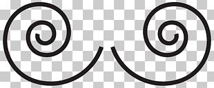 Brand Logo Black And White Area Pattern PNG