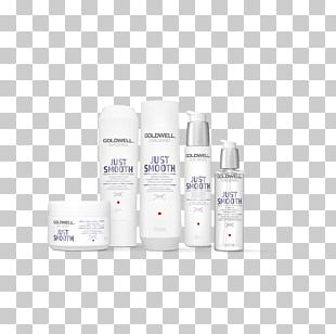 Lotion Hair Care Hair Conditioner Capelli PNG
