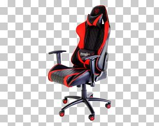 Office & Desk Chairs Gaming Chair Recliner Seat PNG
