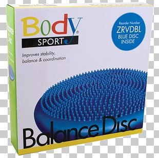 Balance Board Sports Brand PNG