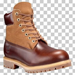 Chukka Boot Shoe The Timberland Company Sneakers PNG
