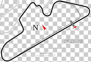 Dubai Autodrome Circuit De La Sarthe Silverstone Circuit British Touring Car Championship Race Track PNG