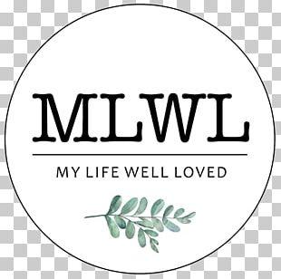 MINI Cooper Logo Brand Green Font PNG