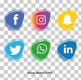 Social Media Graphics Portable Network Graphics Computer Icons PNG