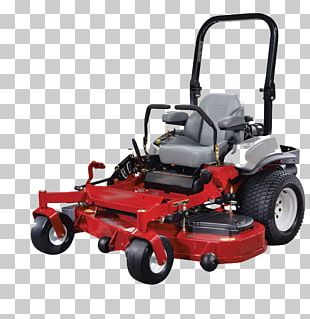 Television Show Landscape Price Lawn Mowers Sales PNG
