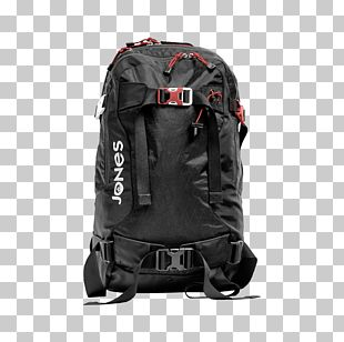 Backpack Snowboarding Hiking Travel Skiing PNG