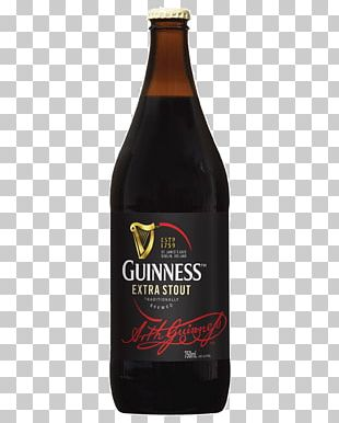 Beer Guinness Stout Ale Lager PNG