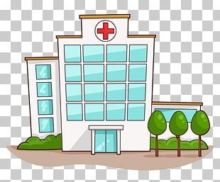 Children's Hospital Free Content PNG