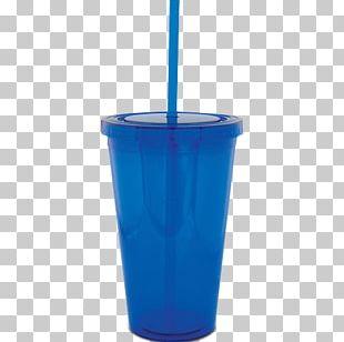 Cobalt Blue Plastic Electric Blue Aqua Tableware PNG