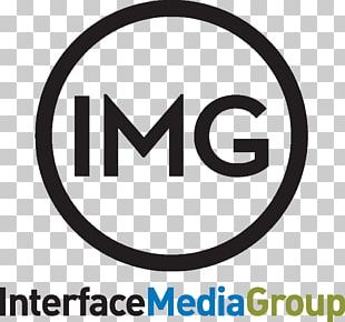 Interface Media Group Advertising PNG