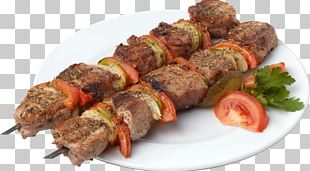 Kebab Russian Cuisine Barbecue Grill Chinese Cuisine Dish PNG