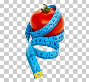 Lose 10 Pounds In 10 Days: Guaranteed Tips For Simple Weight Loss In Less Than Two Weeks: (Healthy Living PNG