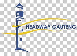 Gauteng Organization Logo Business Brand PNG