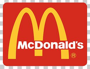 Hamburger McDonalds Chicken McNuggets Logo Fast Food PNG