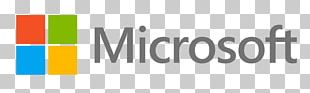 Microsoft Office Logo PNG