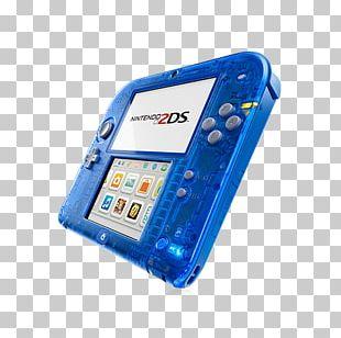 Pokémon Red And Blue Pokémon Omega Ruby And Alpha Sapphire Pokémon Yellow Nintendo 2DS PNG