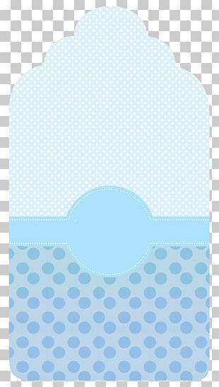 Baptism First Communion Eucharist Portable Network Graphics PNG