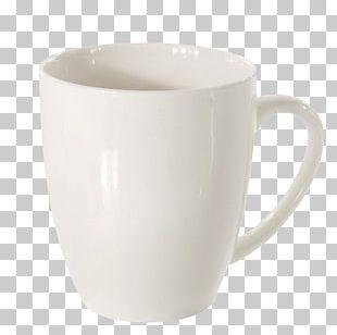 Coffee Cup Coffee Cup Mug PNG